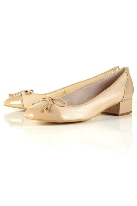 topshop zapatos