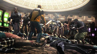 'Lost Planet 2' y 'Dead Rising 2' saldrán el próximo año