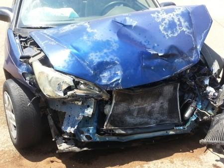 Los airbags Takata y el escándalo de los 90 millones de llamadas a revisión por un defecto mortal