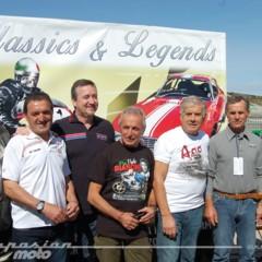 Foto 72 de 92 de la galería classic-legends-2015 en Motorpasion Moto