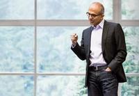 Y Microsoft sacó la chequera... ¿Cómo fueron sus grandes adquisiciones?