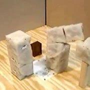 RobotAutoreproductores.jpg