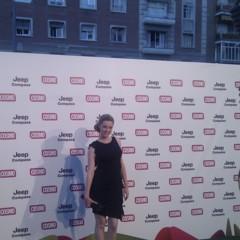 Foto 6 de 13 de la galería premios-petalo en Poprosa