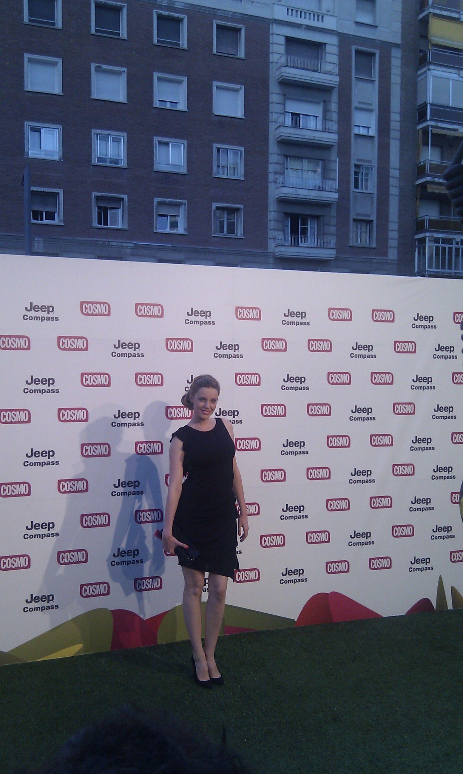 Foto de Premios Pétalo (6/13)