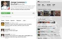 El mundo de las dos ruedas en Twitter, ¿a quién seguir?