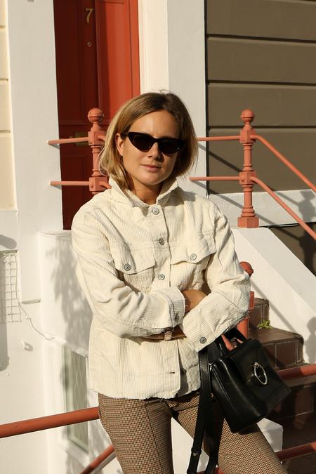 Zara nos presenta las gafas de sol del momento (¡por mucho menos!)