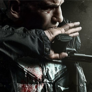 'The Punisher' regresa con fuerza en su notable temporada 2