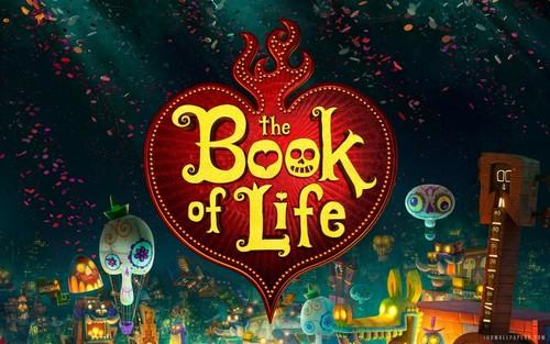 """'Coco' no es la primera película animada basada en """"El Día de Muertos"""": así es 'The Book of Life'"""