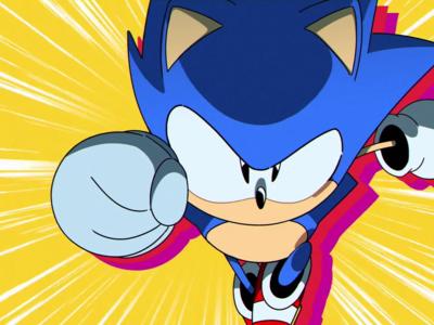Sonic Mania quita el DRM en la versión de Steam: para jugar ya NO necesitas una conexión a internet