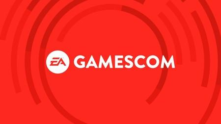 Sigue en directo la conferencia de EA en VidaExtra [finalizada]