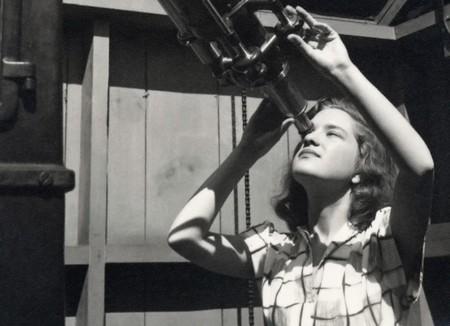 vera rubin astronoma