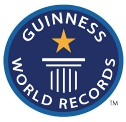 'Guinness World Records: The Videogame' para Wii y DS anunciado