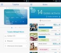BBVA lanza Wizzo, un monedero virtual limitado con claro enfoque social