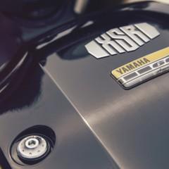 Foto 27 de 46 de la galería yamaha-xsr900 en Motorpasion Moto