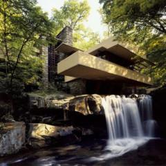 casas-con-nombre-fallingwater