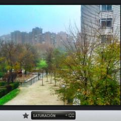 Foto 9 de 13 de la galería snapseed-para-android en Xataka Android