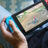Nintendo Switch y el Xbox Adaptative Controller entre los diez mejores gadgets de la década según la revista Time