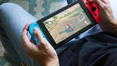 Nintendo Switch y el Xbox Adaptive Controller entre los diez mejores gadgets de la década según la revista Time