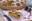 Cake de higos con almendras. Receta