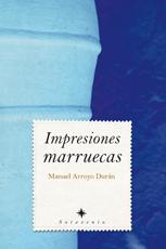 Impresiones marruecas, un libro interesante para el verano