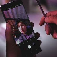 Actualización a Android Pie para smartphones Samsung Galaxy: modelos y fechas de 2019