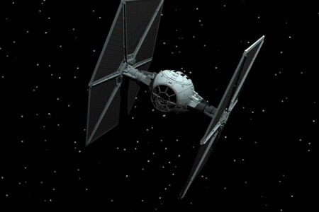 Tiefighter Cb96942652b6abe3324039c9d1166510 1200x800