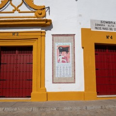 Foto 17 de 33 de la galería lumix-gx9 en Xataka Foto