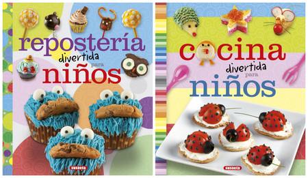 Collage Libros2