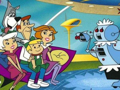 'Los Supersónicos' regresarán a la televisión, pero esta vez con personajes de carne y hueso