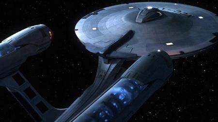 'Star Trek 3' se queda sin director