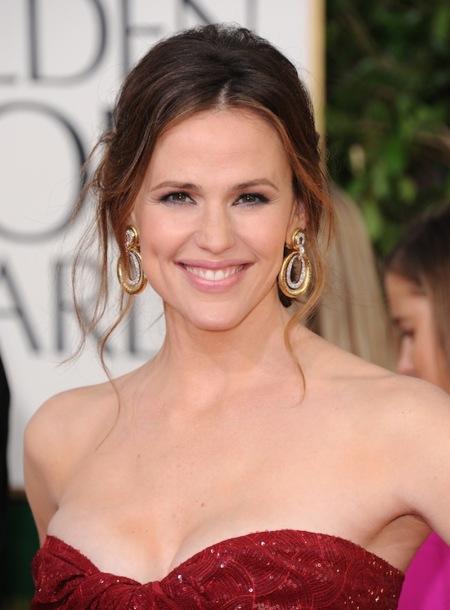 Globos de Oro 2013: los complementos y las joyas que triunfaron en la alfombra roja