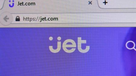 Así funciona Jet.com, la tienda online que nace para competir directamente con Amazon