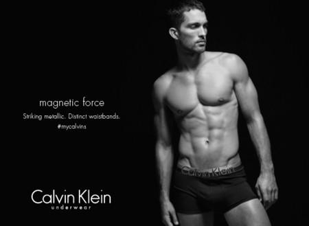 Tobias Sorensen Calvin Klein Underwear 002