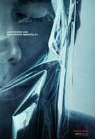 'Eternal' ('Self/Less'), tráiler y cartel de lo nuevo de Tarsem