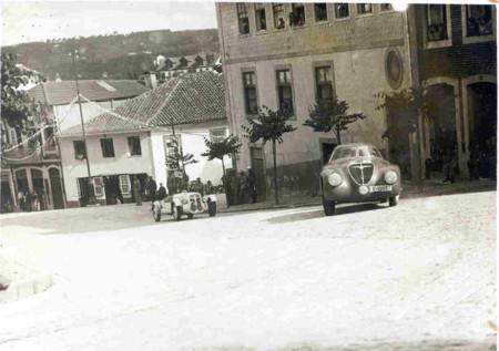 Vila Real Historia 1 Wtcc