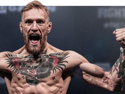 El nuevo tráiler de UFC 2 quiere dejarte K.O. con sus físicas de impactos, defensas y llaves