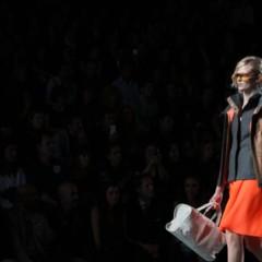 Foto 50 de 106 de la galería adolfo-dominguez-en-la-cibeles-madrid-fashion-week-otono-invierno-20112012 en Trendencias