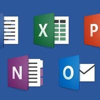 Microsoft actualiza Office en Android en el Programa Insider: ya se pueden responder a comentarios en Word y Excel usando Outlook