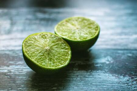 Económicos, sabrosos y nutritivos así son el aguacate y el limón productos de exportación proveniente del campo mexicano