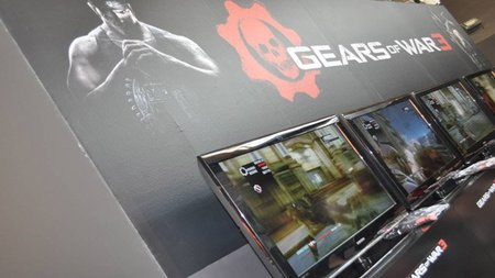 gamelab_2011_2nosologeeks.jpg