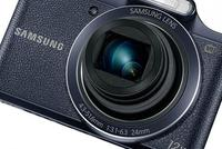 Samsung ha desvelado los precios de las Smart Camera 3.0 que presentó en el CES