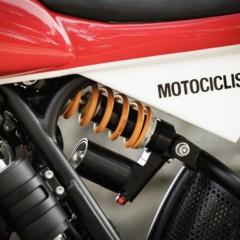 Foto 17 de 35 de la galería yamaha-sr400-cs-05-zen en Motorpasion Moto