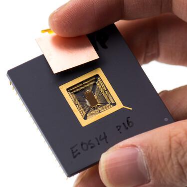 La arquitectura RISC-V es la mejor baza de los centros de supercomputación europeos para independizarse de las CPU estadounidenses