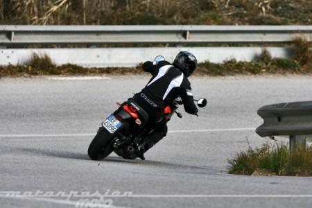 Scrambler Ducati Sixty2 016