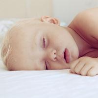 Babykeeper, un colchón que ayuda a prevenir la muerte súbita y te avisa si tu bebé tiene fiebre