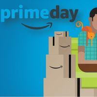 Cazando Gangas Amazon Prime day: mejores ofertas del 17 de julio en TVs, HiFi y más