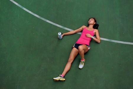 Entrenamiento y agujetas: por qué aparecen y cómo sobrellevarlas si empiezas a entrenar ahora