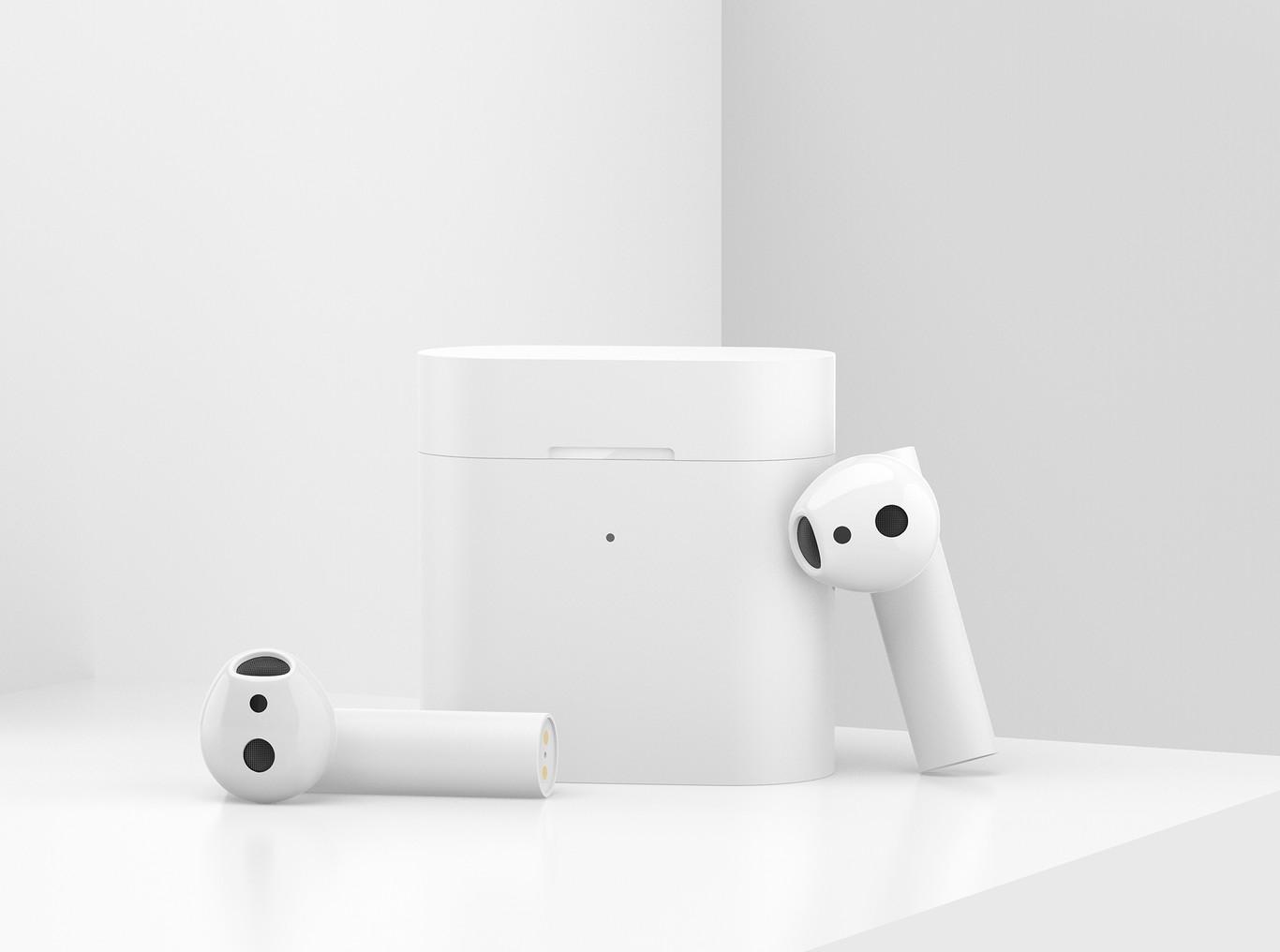 Guía de compra de auriculares verdaderamente inalámbricos con cancelación de ruido