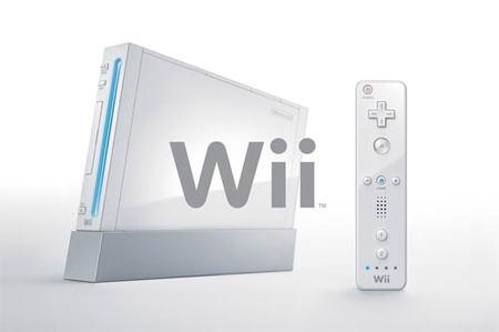 La especulación con Wii vuelve por Navidad