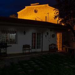 Foto 18 de 32 de la galería sony-a7r-iv en Xataka Foto